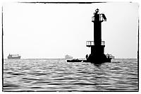Про маяк