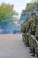 День Победы 2009