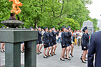 День Пограничника 2009