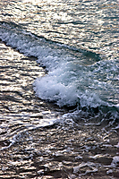 Про море