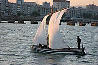 Новороссийский яхт-клуб