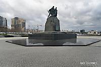 Новороссийск, 2015 год