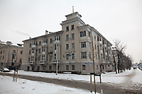 Улицы Новороссийска
