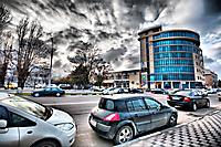 Леднева-Мира
