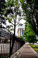 Новороссийск улица Мира