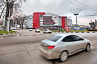 Новороссийский круг